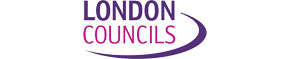 London Councils Recruitment